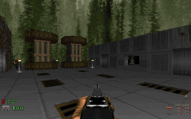 Screenshot_Doom_20191031_182137.png