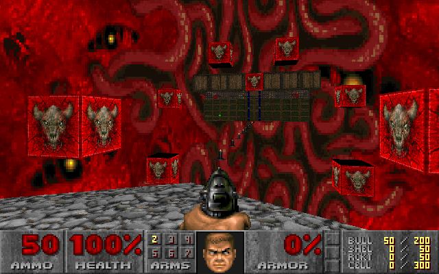 Screenshot_Doom_20200314_213742.png