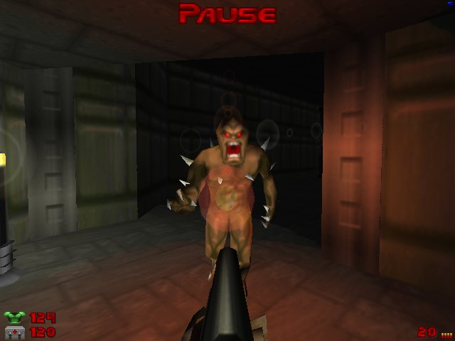 zDoom Download