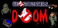Le petit monde du jeux vidéo façon Ghostbusters !!! - Page 5 Gbdmicon