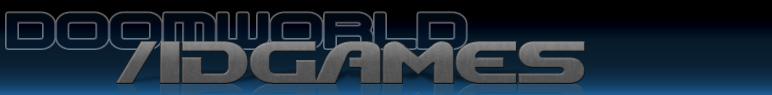 idgames_blue.jpg