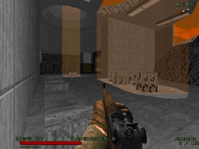 Doom Wad doom2 Wad Zdoom