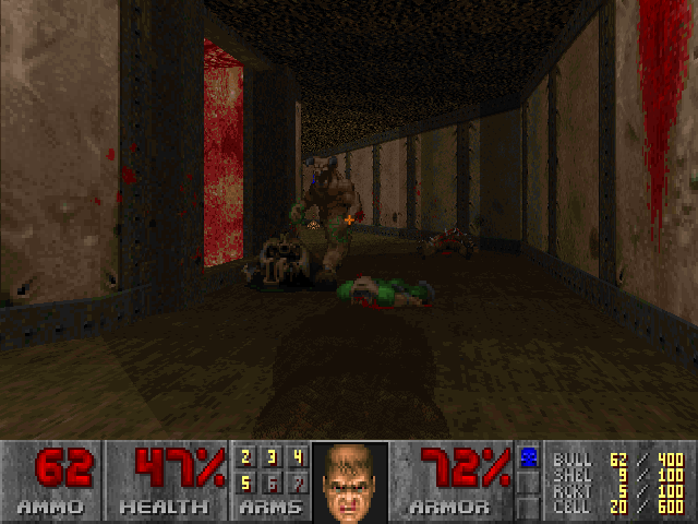 thecrypt04.png