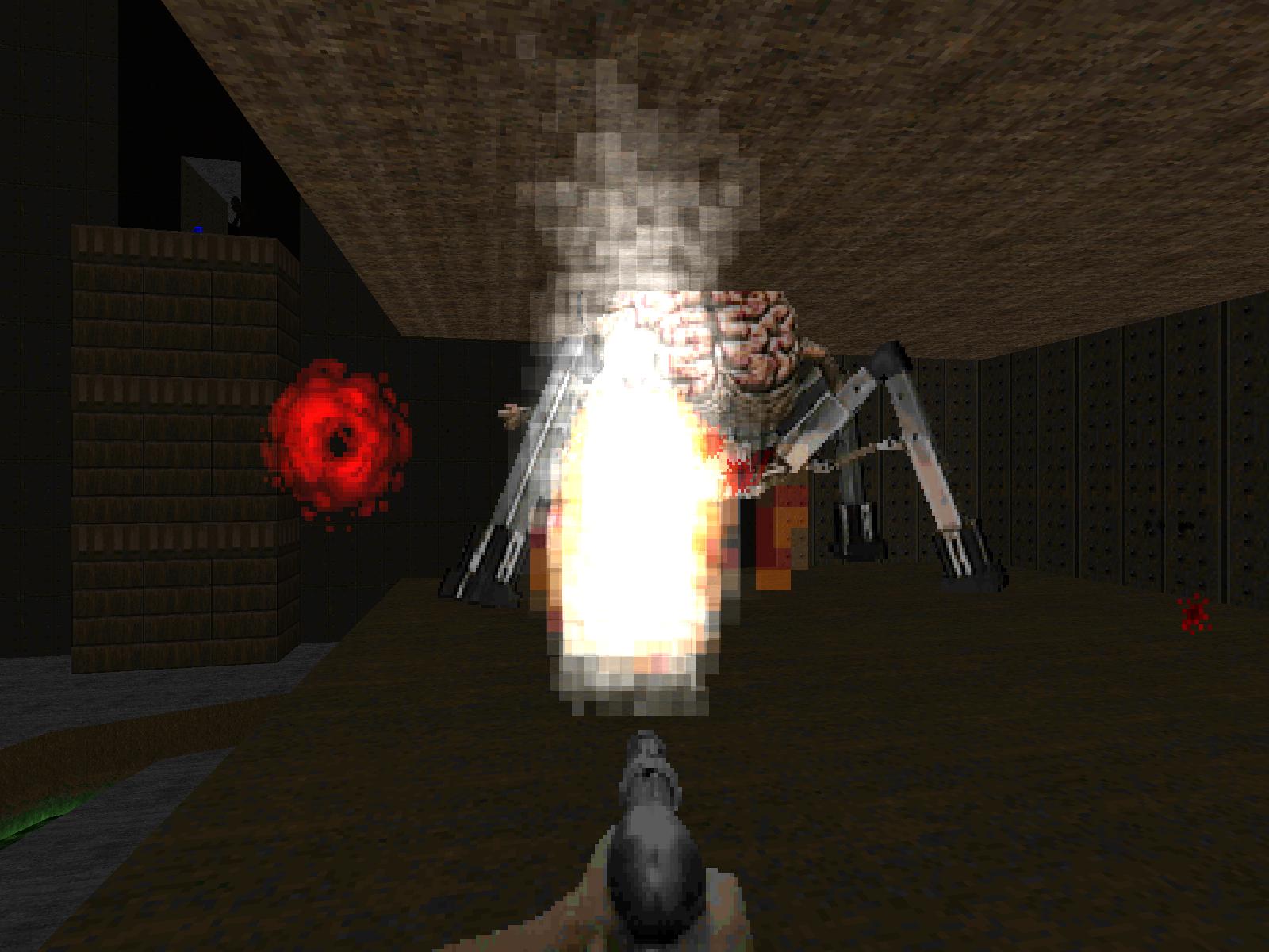 obc_guns02.png