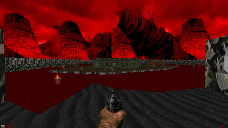 bloodlke02.jpg