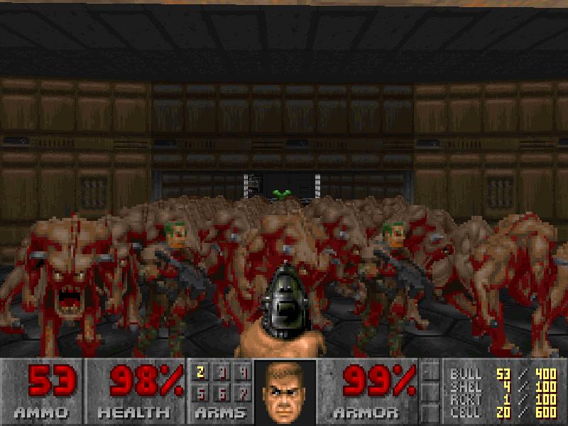 demonvil01.png