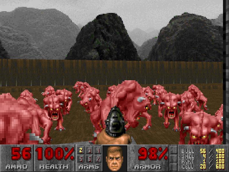 demonvil02.png