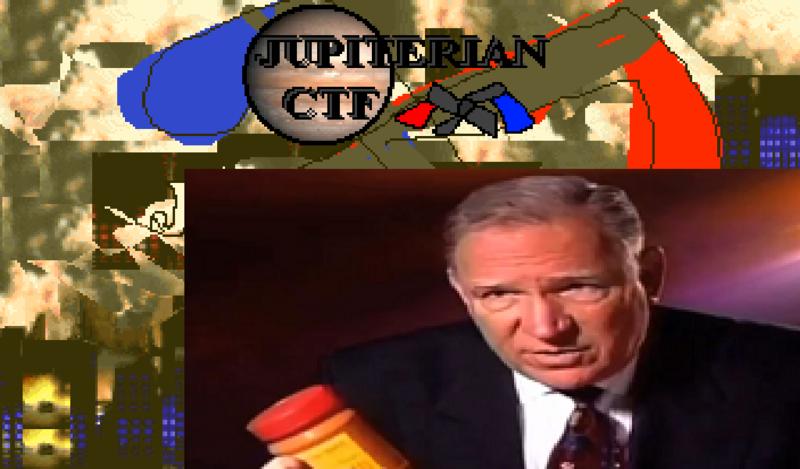 jupictf02.png
