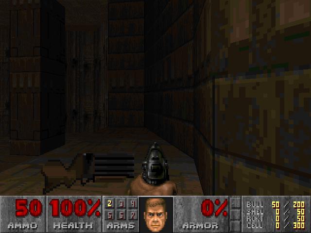 shotgun801.png