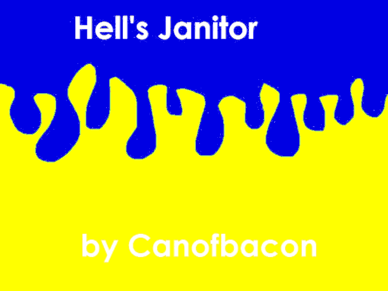 hjanitor01.png