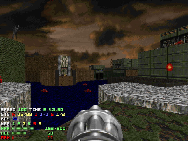 lakeside01.png