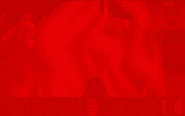 sf201201.png