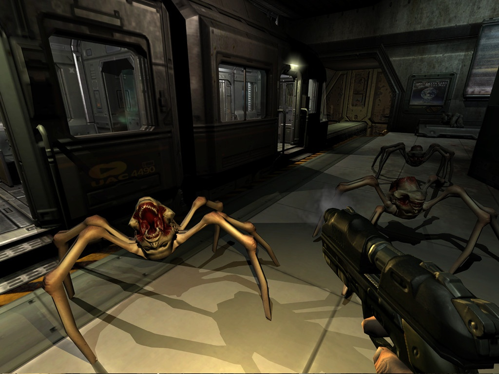 doom3_spiders.jpg
